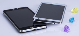 Aoson M55T – 5.5 inčni mobitel s 3GB RAM-a za 1150 Kn