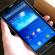 GooPhone N3 – Klon dostojan pravog Samsunga Note 3