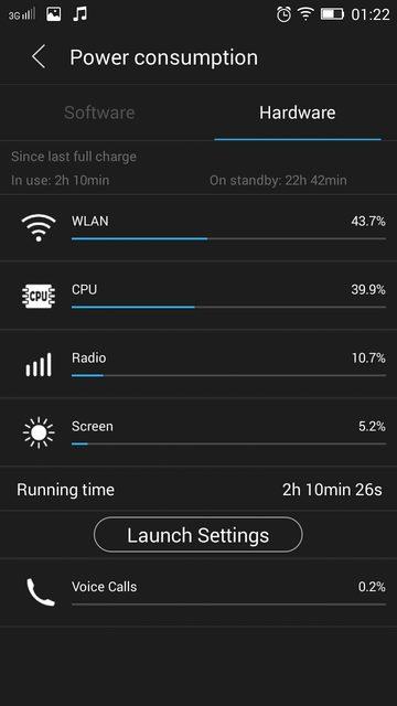A806-VibeUI-2.0-Screenshots (11)