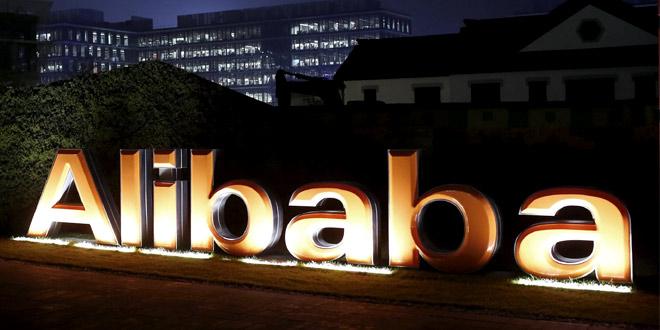 Alibaba Yunos