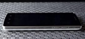 Amoi M1 – 5200 mAh za samo 150 USD