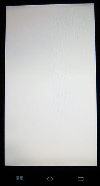 Coolpad F1 LCD