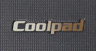 Coolpad S6 NC1
