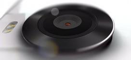 Doov – još jedan smartfon s rotacionom kamerom