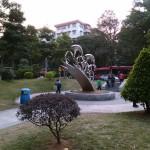 Elife E7 foto