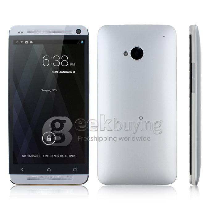 HDC One M7 - GeekBuying