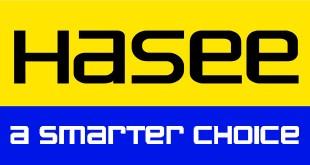 Hasee Logo