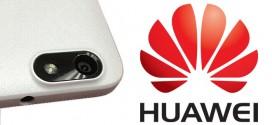Honor 4x – Novi Best Buy smartfon iz Huaweija?