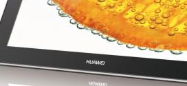 Huawei Mediapad X1 ili 7D-501 – 7-inčni tablet odličnih specifikacija
