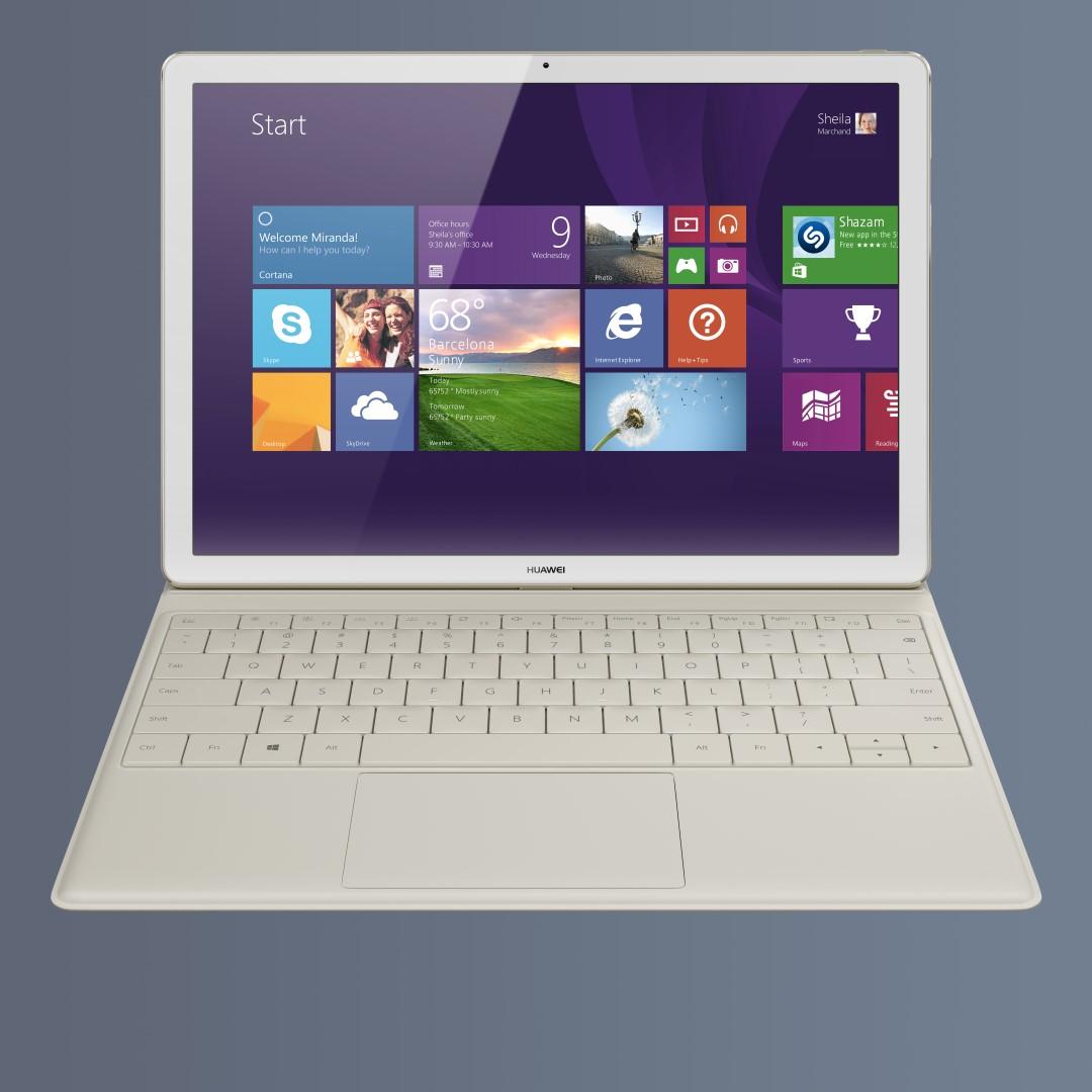 Huawei MateBook (1) (Large)