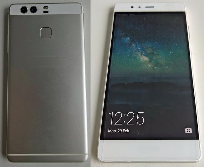 Huawei-P9-Max