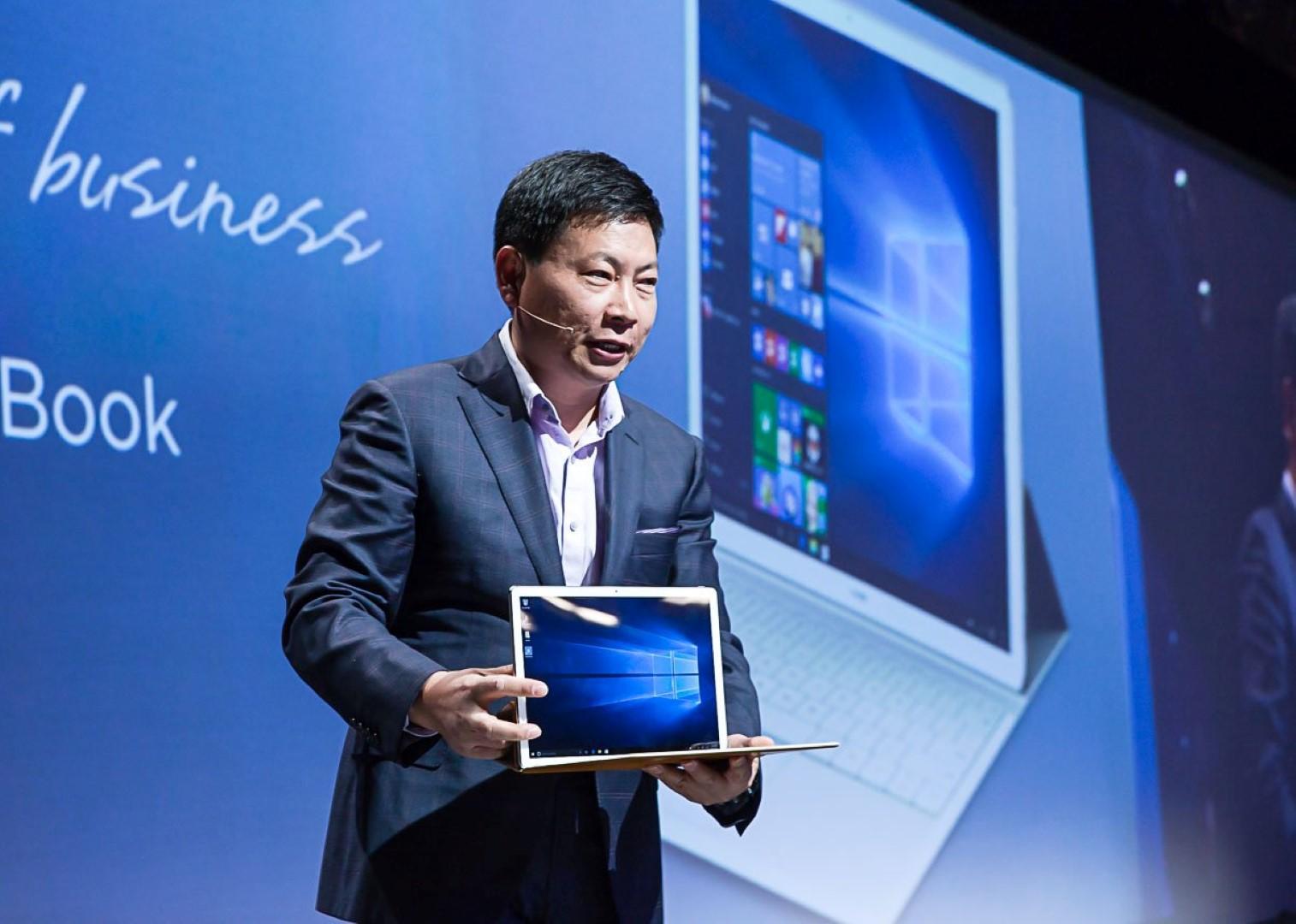 Huawei_MateBook (Large)