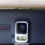 Lenovo A806 Phone
