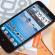 Lenovo A850 – Vaša recenzija