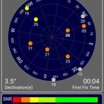 Lenovo K3 Note GPS