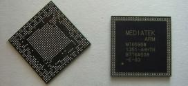Mediatek u kontranapadu – Novi MTK6595 Octa Core