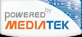 Novi Mediatek procesori – 2014/2015