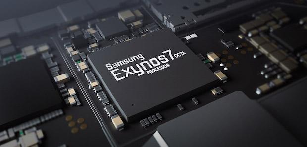 Meizu Pro 5 Exynos