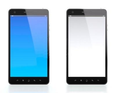 Mobilni ekrani (zasloni)