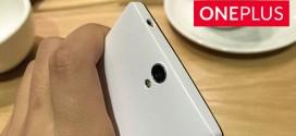 OnePlus Mini – Prve slike novog smartfona