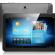 PiPo M9 Pro 3G – Vaša recenzija