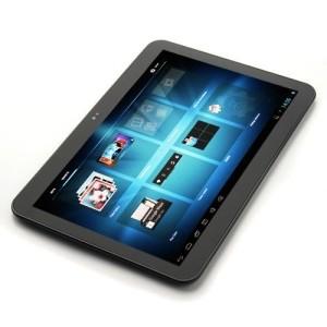 Pipo M9 Pro 3G tablet - Ekran