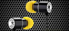 Pregled kandidata za Best-Buy slušalice do 70Kn