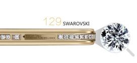 Sugar SS129 Gold