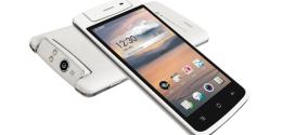 T908 Smartphone