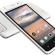 T908 Smartphone – Oppo N1 klon za $100