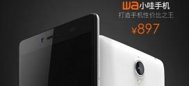 Wa Phone
