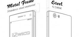 Wico S100 – 8-jezgreni smartfon za samo 89 USD?