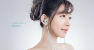Xiaomi Slušalice