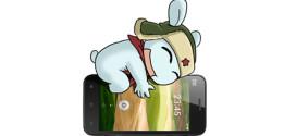 Xiaomi na udaru kineskih medija?