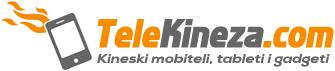 TeleKineza